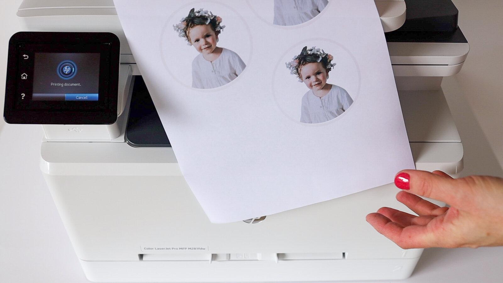 Mod_Podge_Photo_Transfers_by_Clever_Poppy_Printing-2.jpg