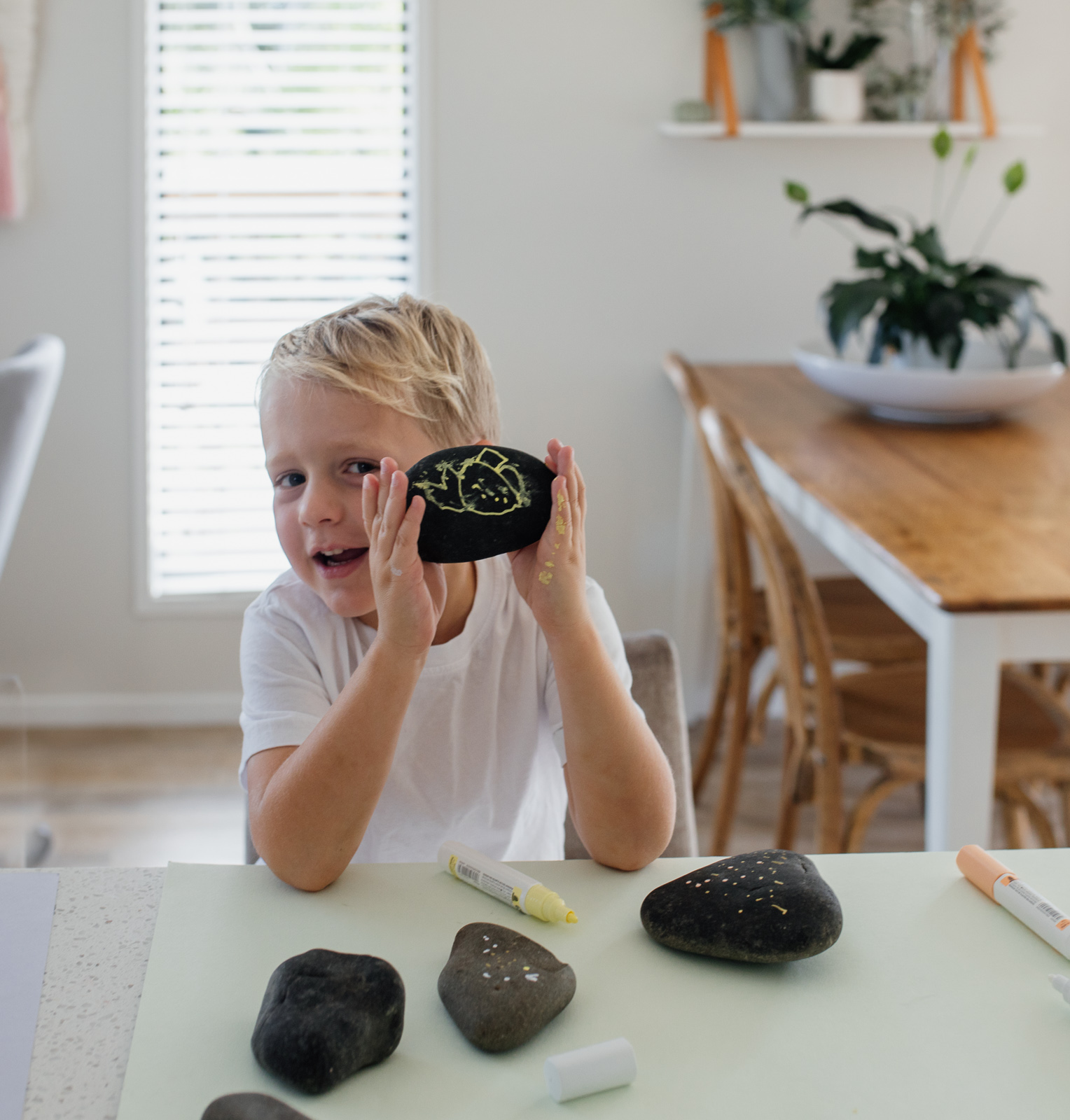 Painting Pebbles by Clever Poppy.4.jpg
