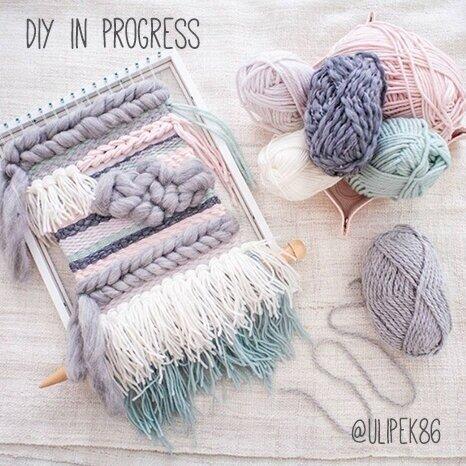 Clever_Poppy_DIY_Woven_Wall_Hanging_In_Progress4.jpg