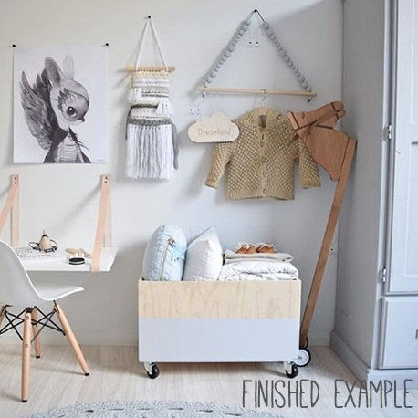 Clever_Poppy_DIY_Woven_Wall_Hanging_Finished_Example12.jpg