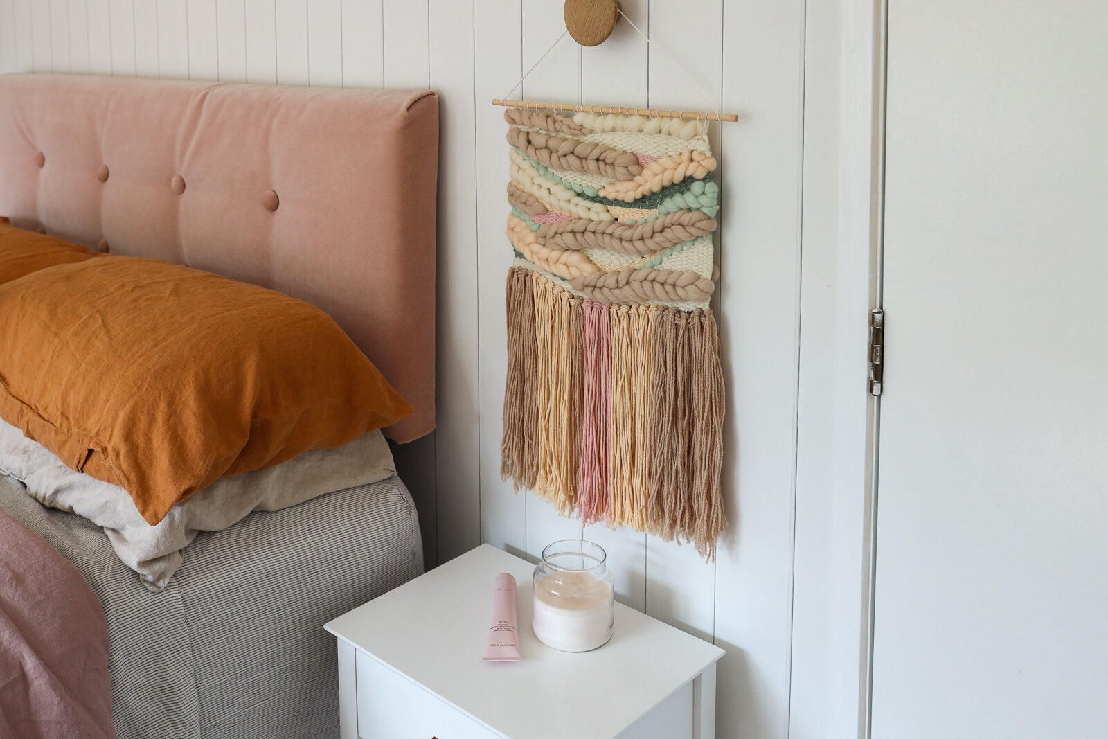 DIY_Woven_Wall_Hanging_by_Clever_Poppy__back_example.jpg
