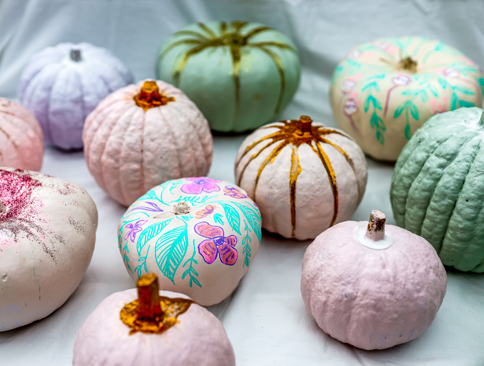 DIY_Painted_Pastel_Pumpkins_by_Clever_Poppy_group_white.jpg