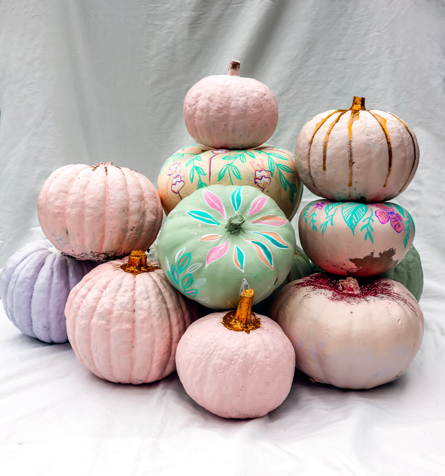 DIY_Painted_Pastel_Pumpkins_by_Clever_Poppy_stacked.jpg