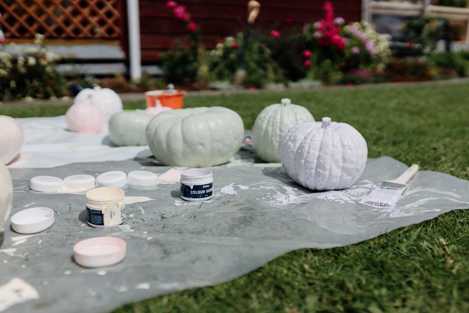 DIY_Painted_Pastel_Pumpkins_by_Clever_Poppy_finished.jpg