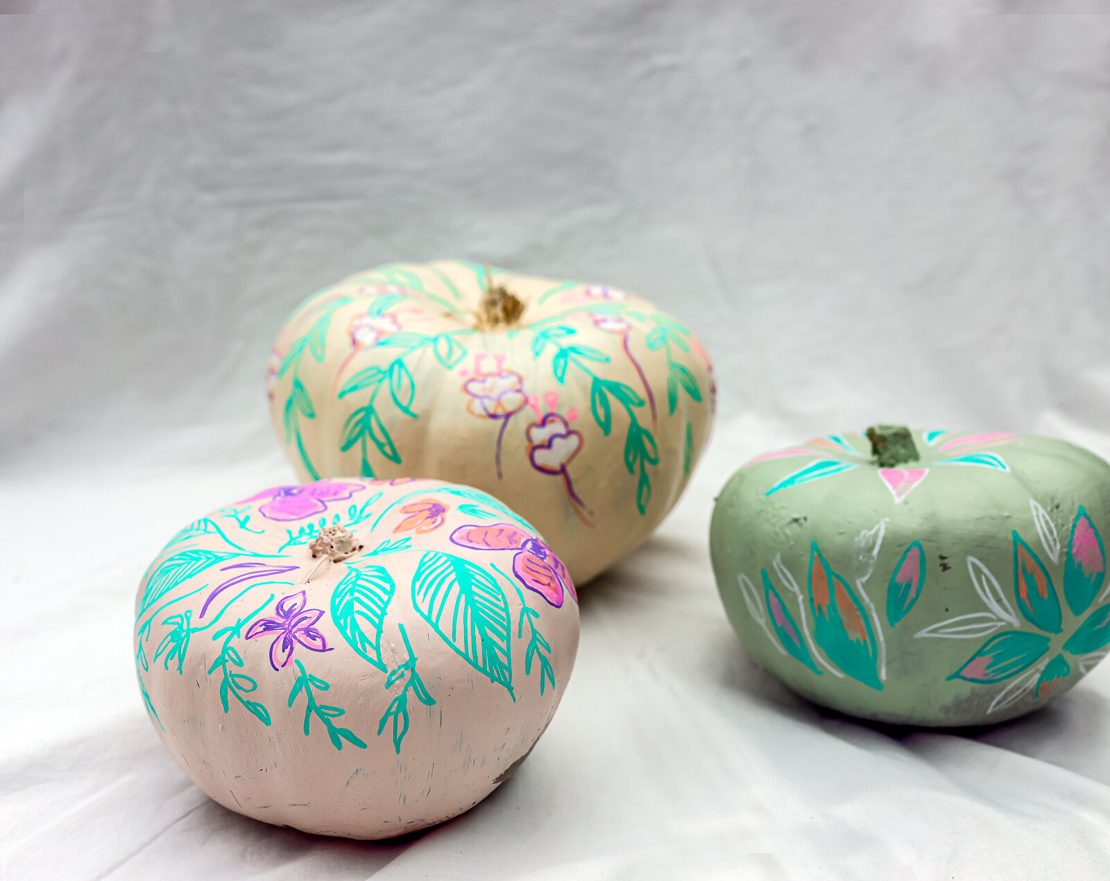 DIY_Painted_Pastel_Pumpkins_by_Clever_Poppy_group_illustrated.jpg