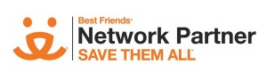 Best-Friends-Partner-Network.jpg
