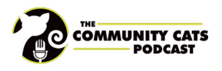 Community-Cats-podcast-1.jpg