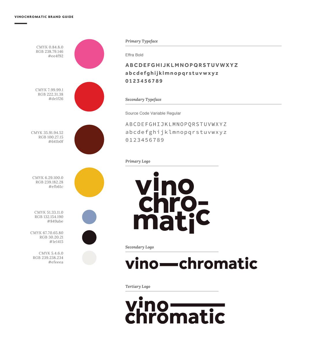 19_vino-brandguide.jpg