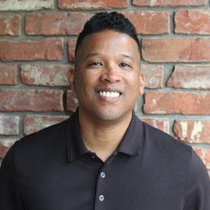 Joe Fernandez - Tehama ILP Coordinatorjfernandez@youthandfamily.info530-727-9468