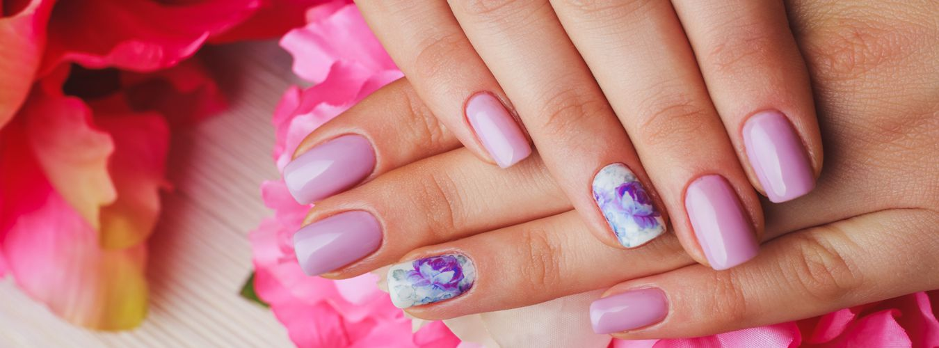 West Palm Beach Nail Salon & Spa Services   Beauty At The Tip Of Your Finger    Call Now