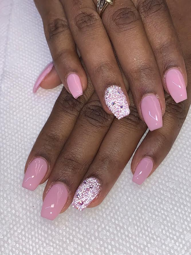 west-palm-beach-nail-salon.jpg