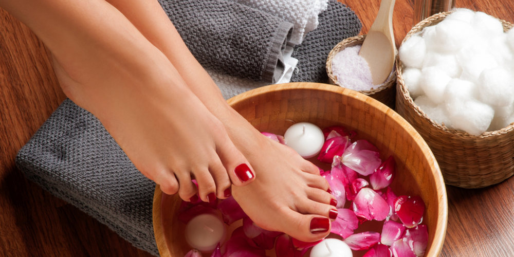 pedicure-west-palm-beach.png