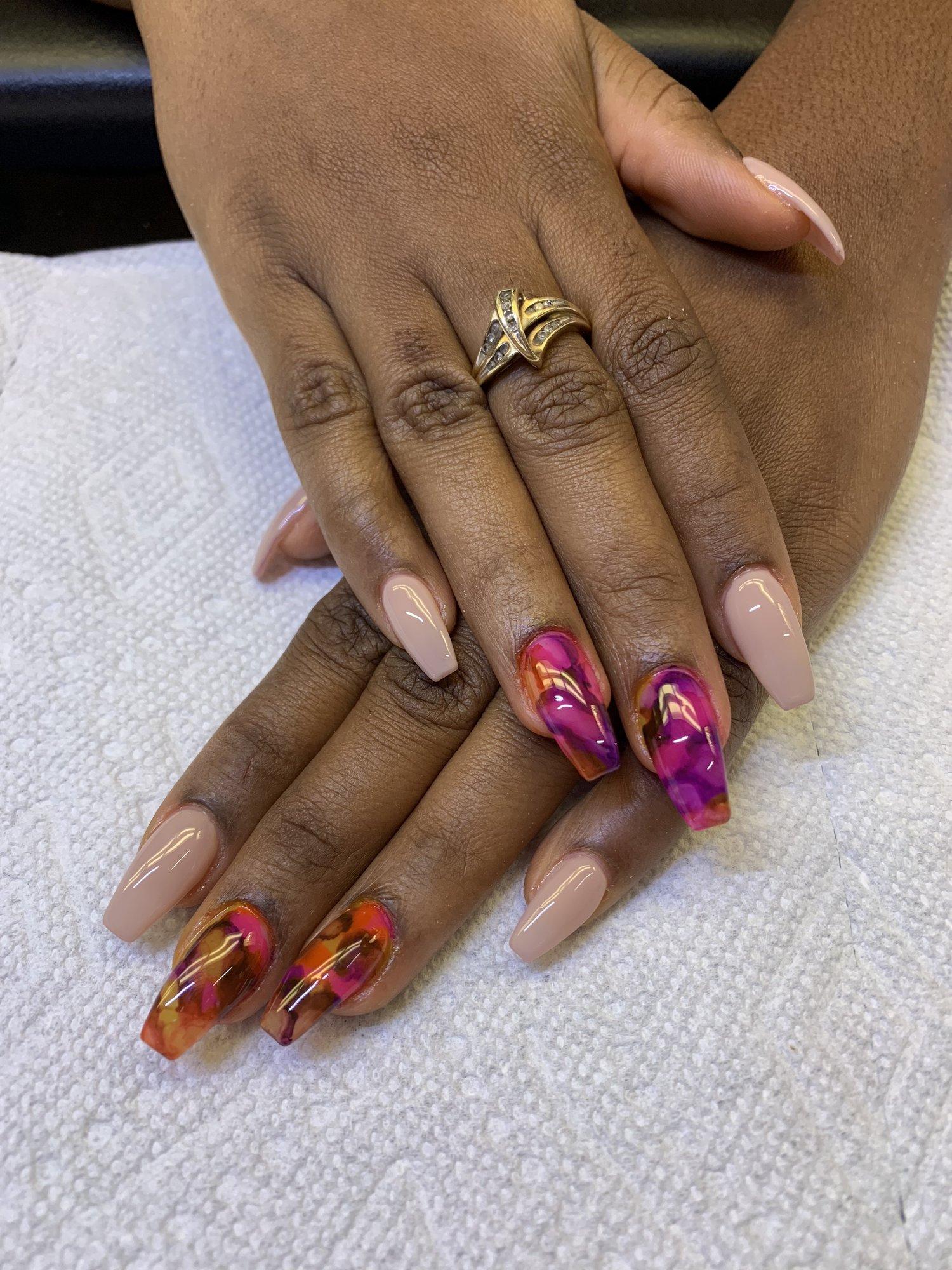 gel-nail-salon-near-me.jpg