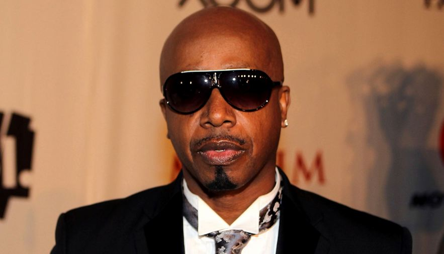 MC-Hammer-Net-Worth.jpg
