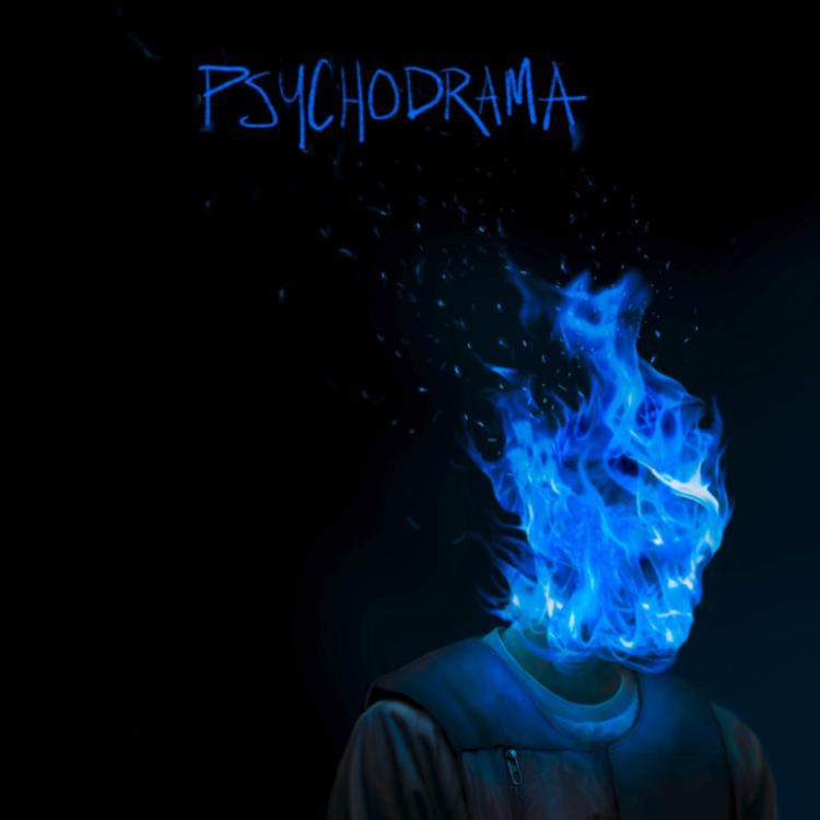 Dave - Psychodrama