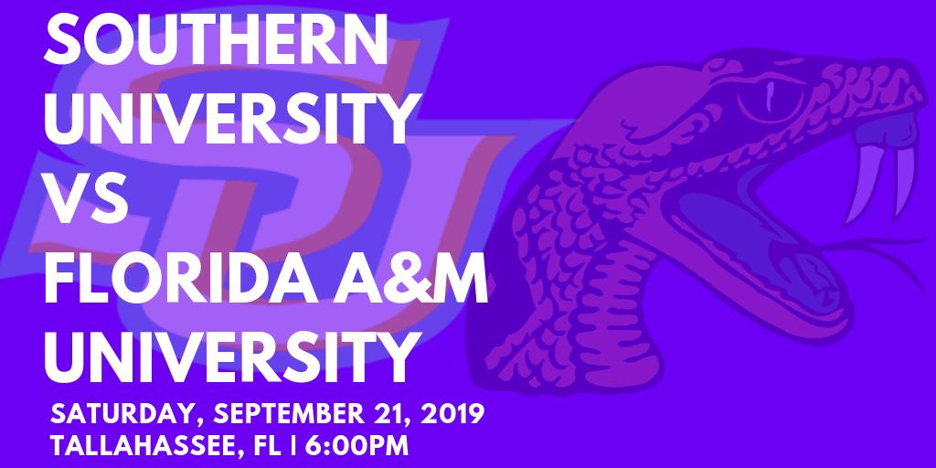 southern university vs florida a&M university.png