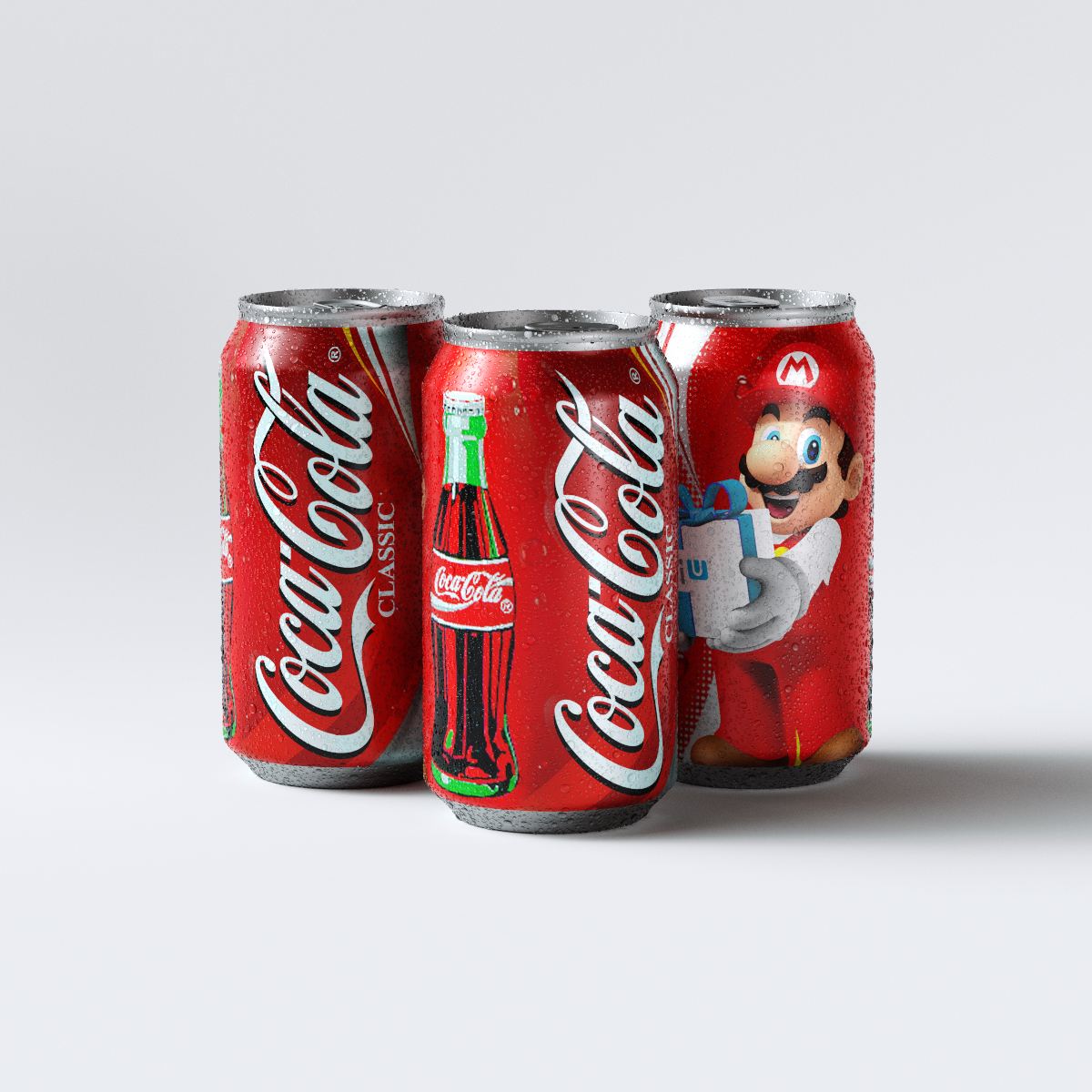 Coke_Can_Mario_Brothers_renderings.jpg