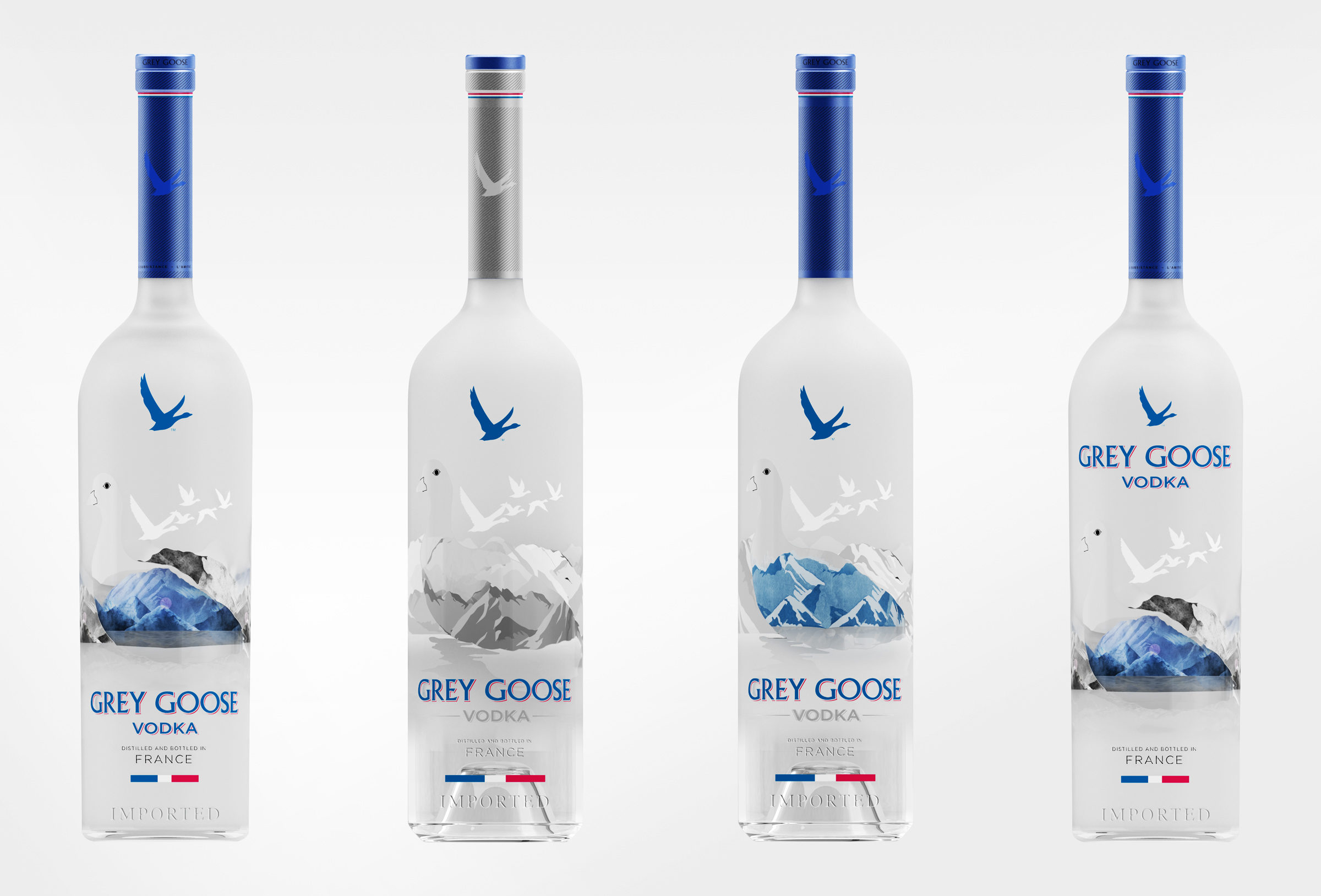 greygoose_family.jpg
