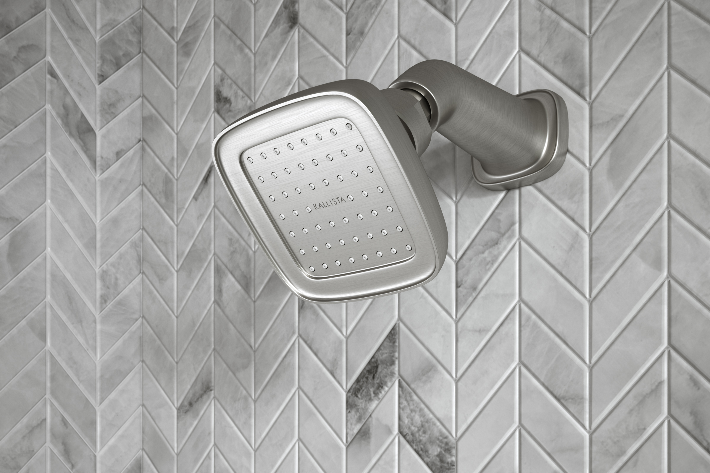 Kallista_shower_head.jpg