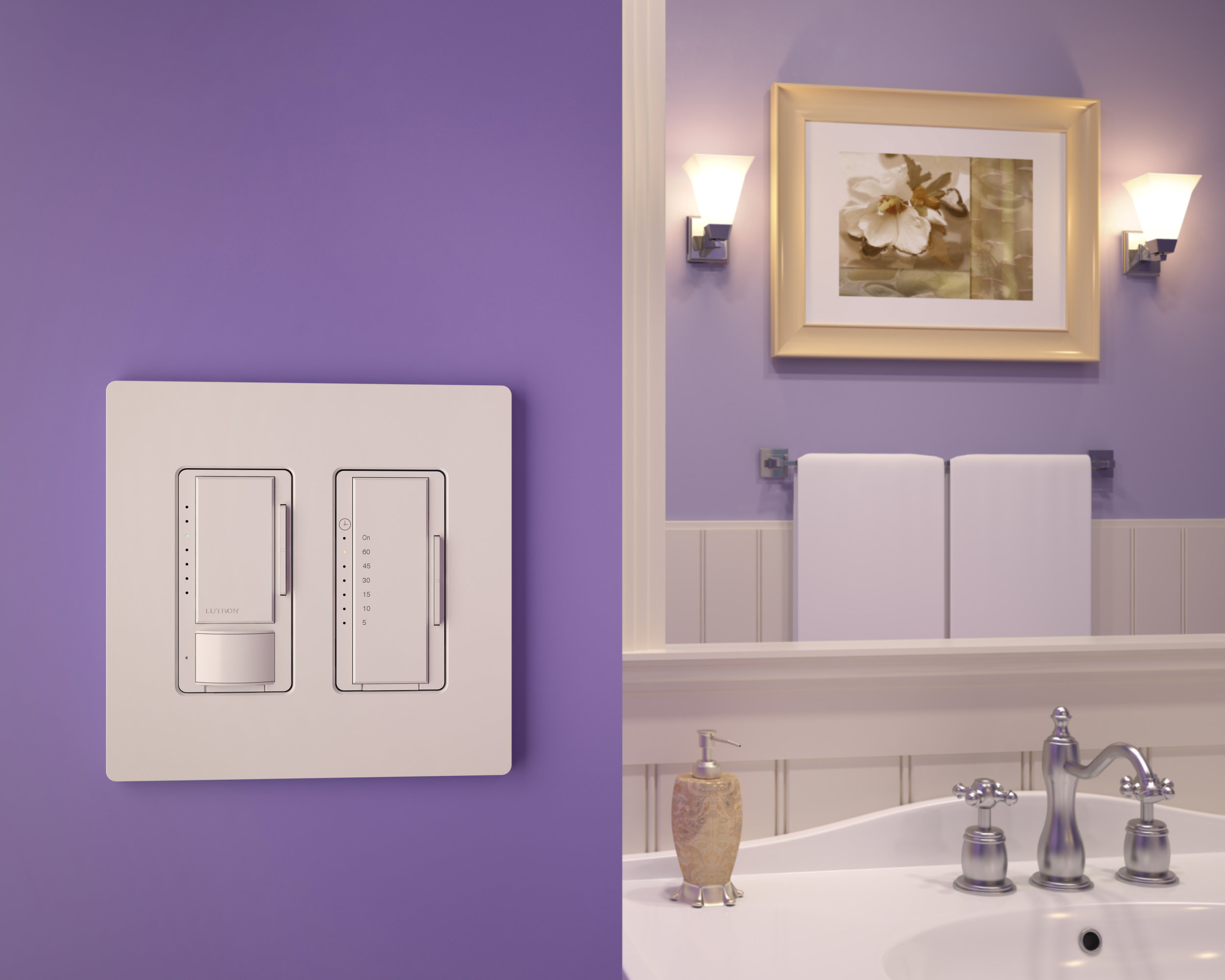 Lutron_light_sensor_bathroom_switch.jpg