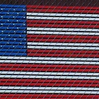 #respecttheflag#respecttheveterans #happyveteransday