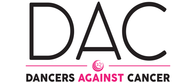 dancers against cancer - In 2013, the Dancers Against Cancer charity was created to provide financial support to dance educators, dancers and parents impacted by cancer. Help provide financial assistance to those in need in the dance community and join the fight against cancer.