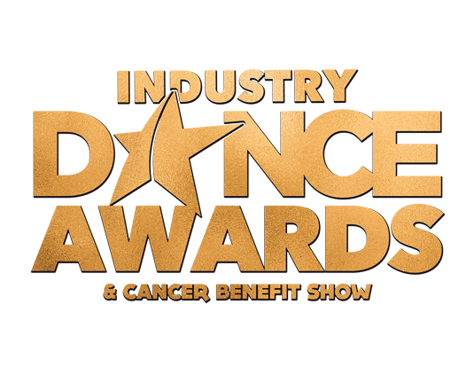 industry dance awards - The Industry Dance Awards & Cancer Benefit Show is an annual event that brings the global dance community together in celebration of creativity, industry innovation, and the fight against cancer.