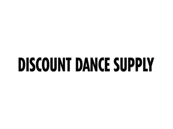 discount dance suppy - Reasonably-priced essentials in dance wear. Spotlight partners with DDS to give your dancer trendy and affordable options in addition to awesome prizes at every event!