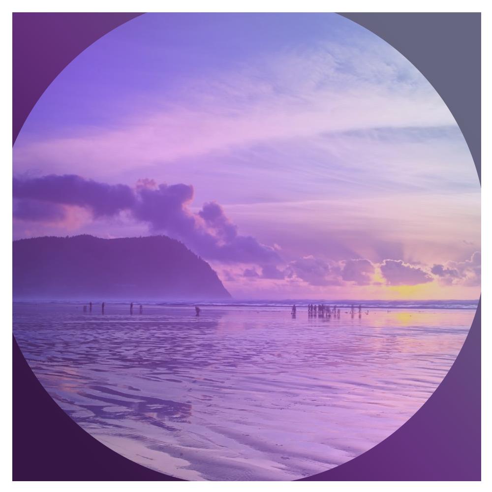 PNWNatls-Seaside.png