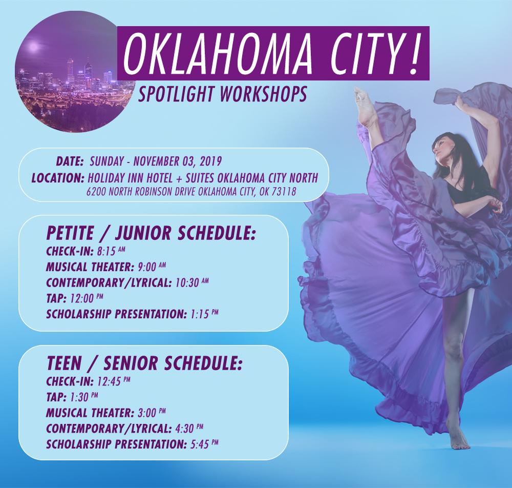OKC-Workshops-Schedule.jpg
