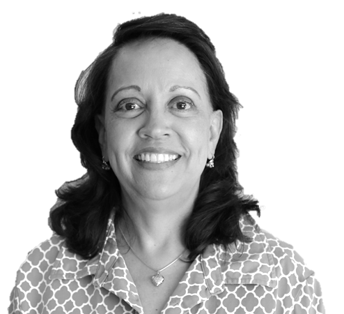 VICKY BENAVENTE . Chief Financial Officer