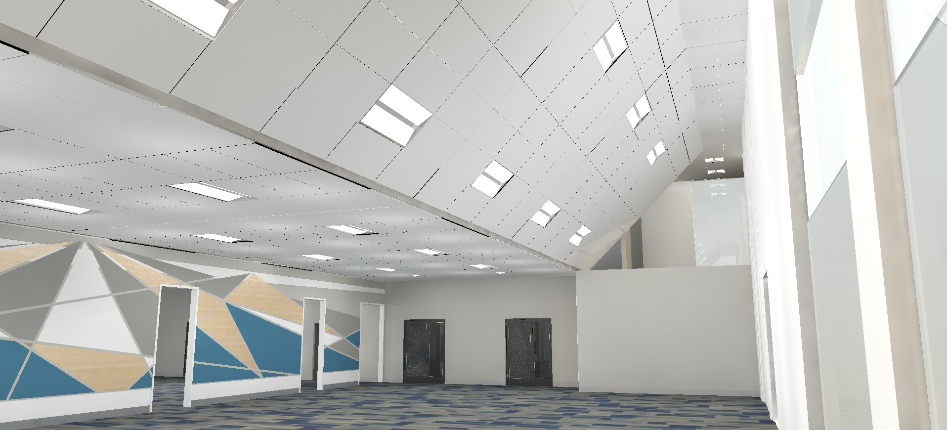 Contech- Proposed Ceiling 2016-10-26 11160000000.jpg