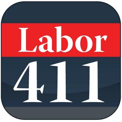 labor 411.jpg