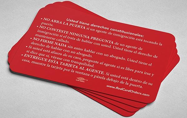 red+card.jpg