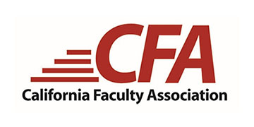 CFA Channel Islands