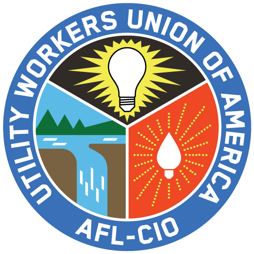 Utility Workers 132