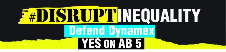 dynamex logo.jpg