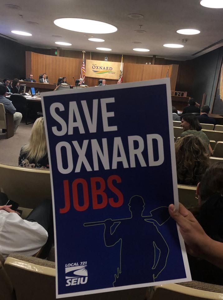 ox city council jobs.jpg