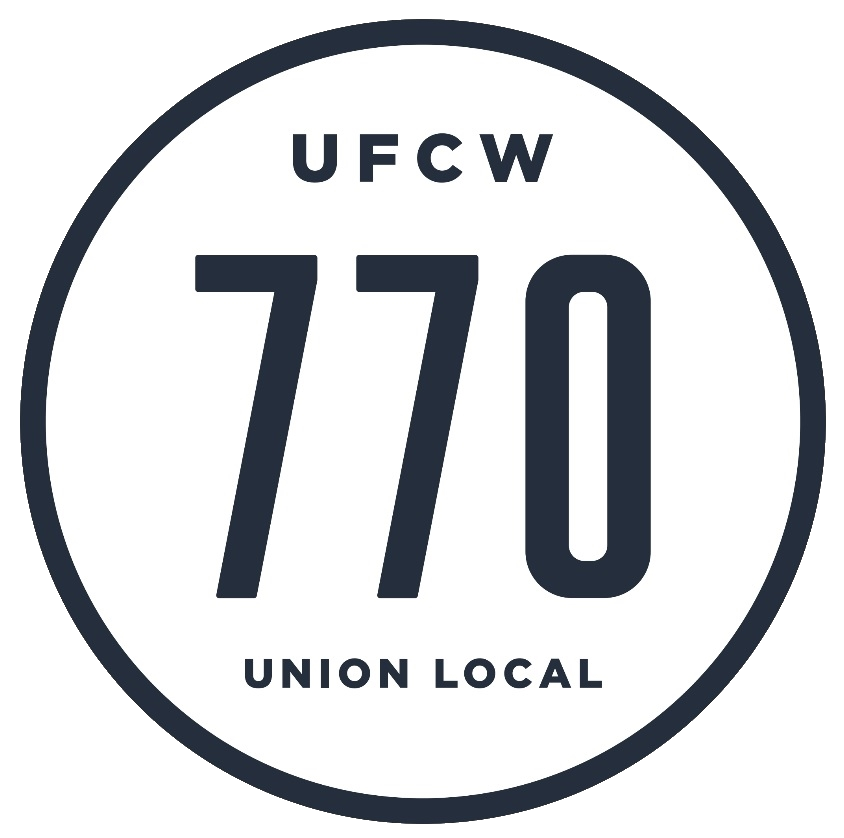 New UFCW 770 logo - White background (1).png