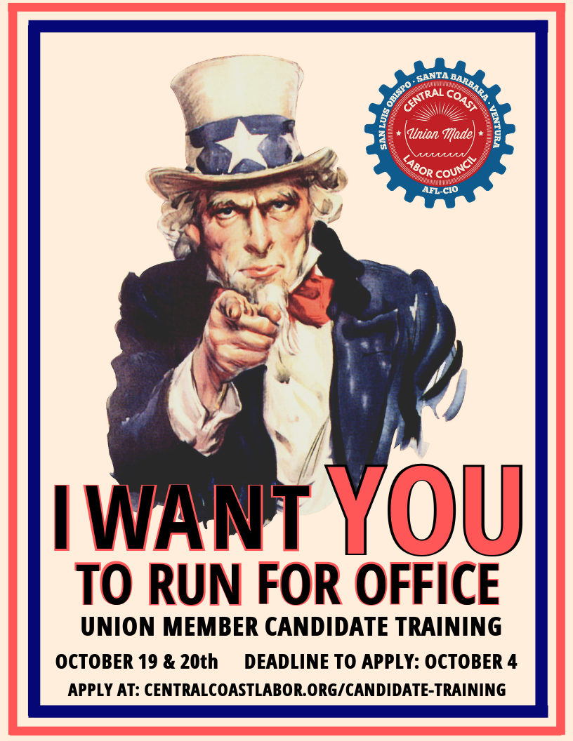 Updated 2019 Candidate Training Uncle Sam.png