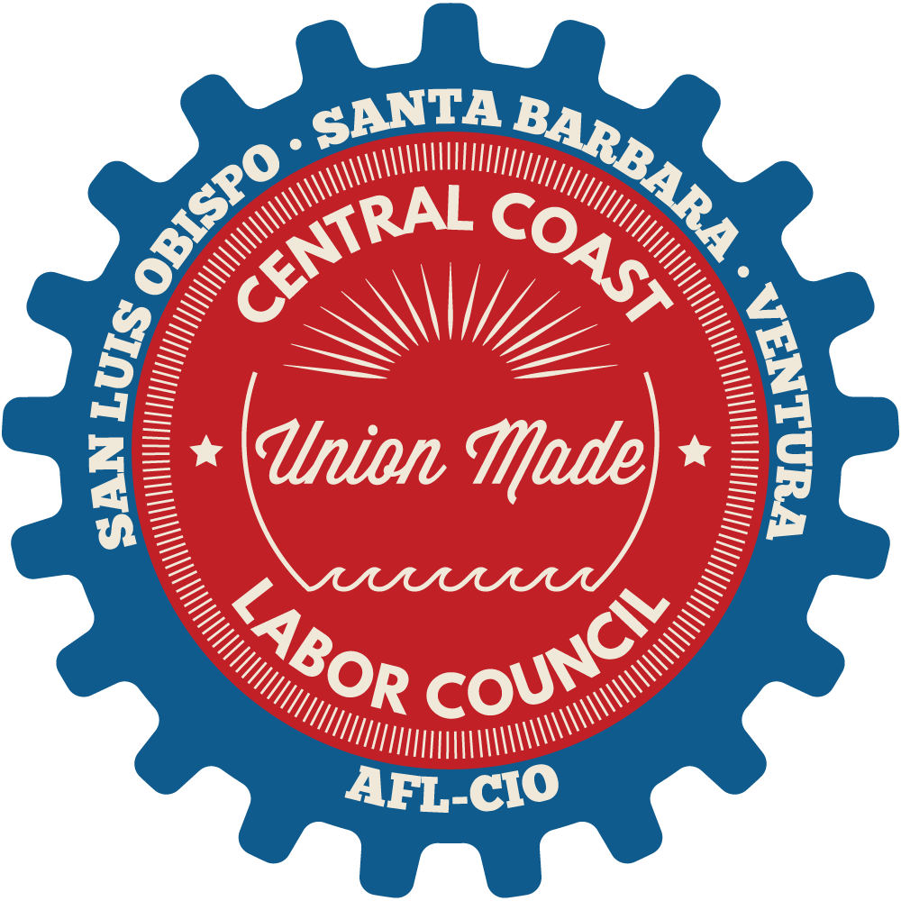 CCLC-LOGO-Red-White-Blue (1).png