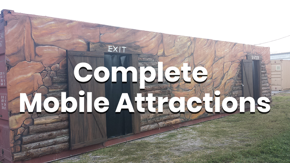 Mobile-Attraction.jpg