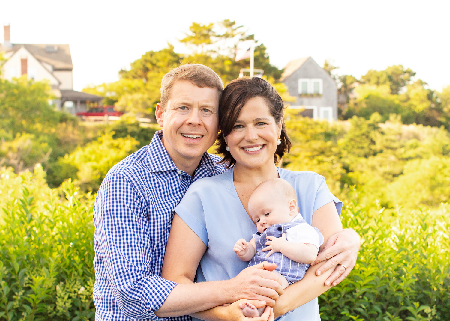 2018.07.08 Claire McClintock Family Session (high res)-8604-2 1500.jpg