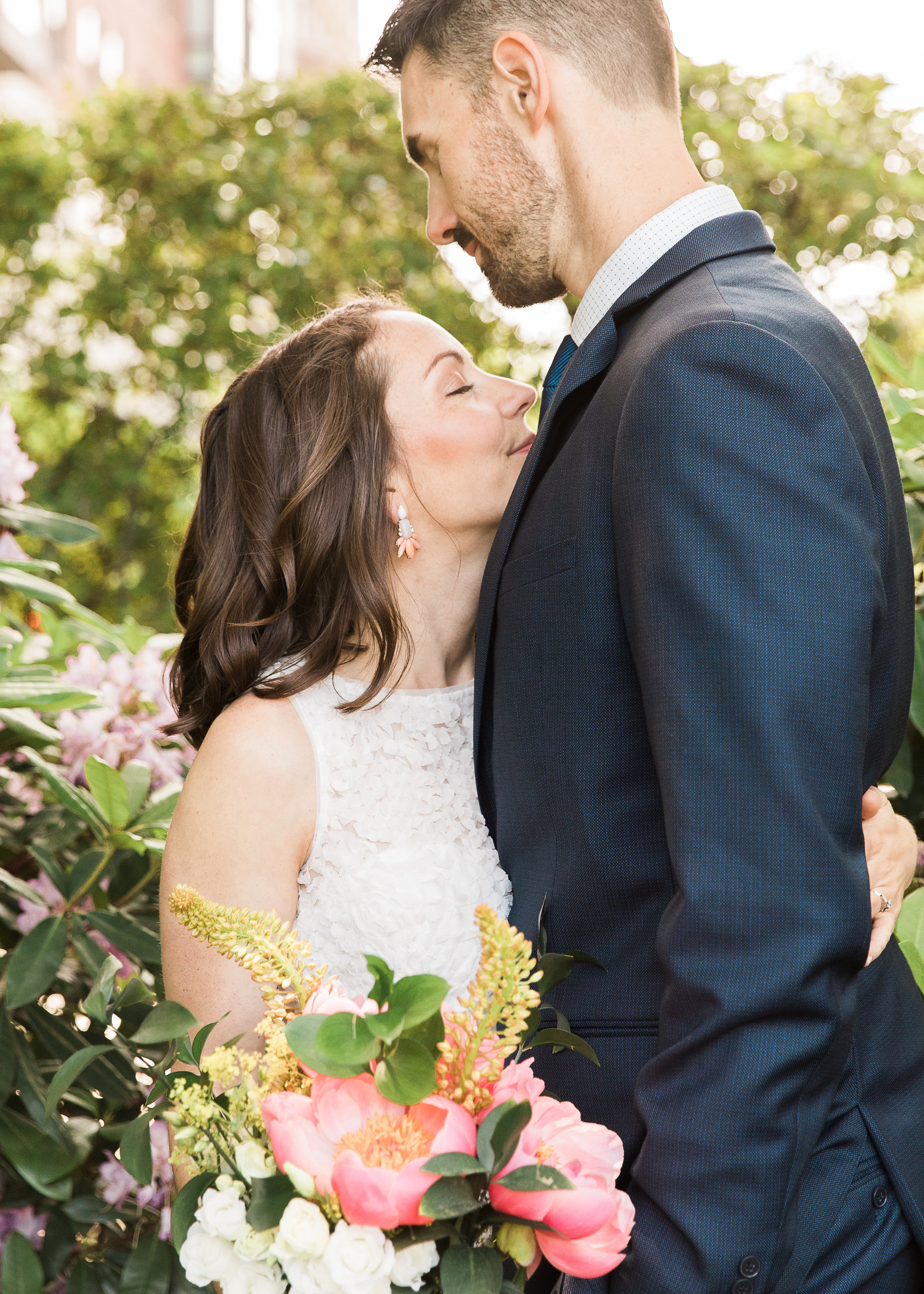 2018.06.22 Laura & Patrick Wedding-0010.jpg