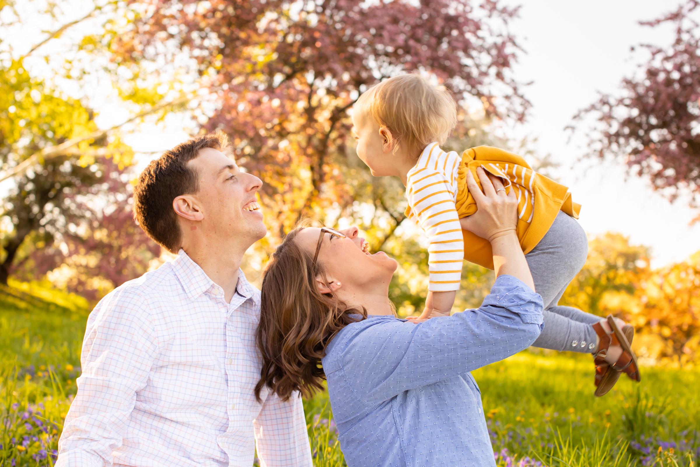 2019.05.11 Ramsey-Tooher Family-1430.jpeg