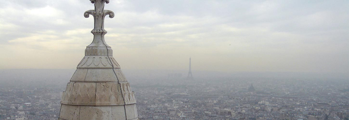 Paris, France – February 2011 — The Blue Carbon Initiative
