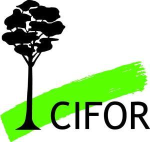 CIFOR_logo_2.jpg