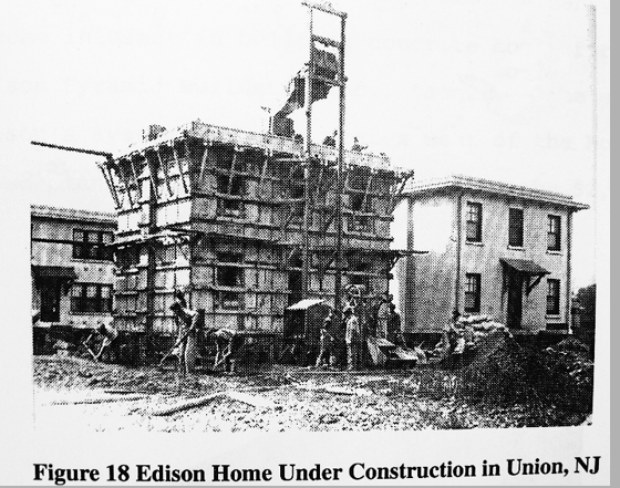 Edison 2.PNG