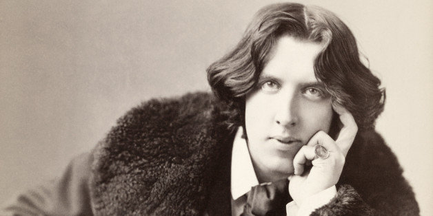 Liberty is the chosen resort of the artistic shopper. - – Oscar Wilde