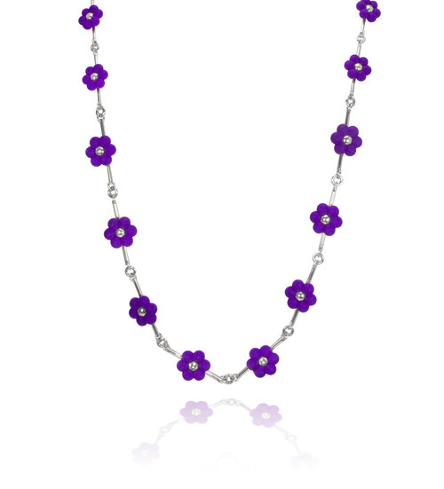 RuePigalle_Jewelry_PaulMcClure_Toronto_LapelPin_GeorgeBrown_06_Necklace-Purple.jpeg